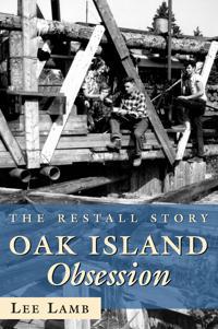 Oak Island Obsession