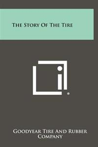 The Story of the Tire