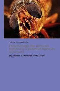 Epidemiologie Des Parasites Intestinaux a Potentiel Zoonoses a Dschang