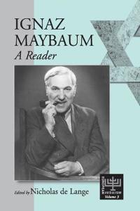 Ignaz Maybaum
