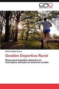 Gestion Deportiva Rural