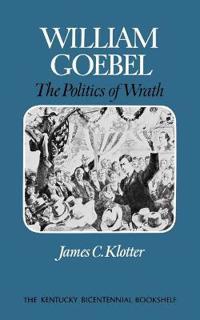 William Goebel