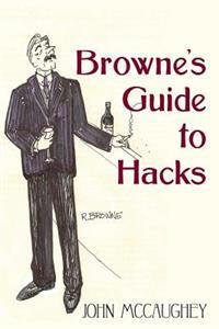 Browne's Guide to Hacks