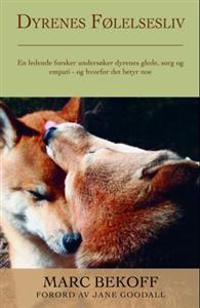 Dyrenes følelsesliv