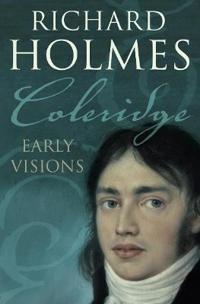 Coleridge - early visions