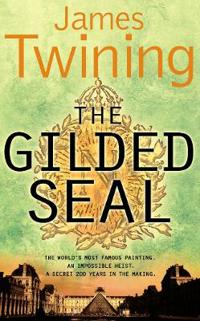 Gilded Seal
