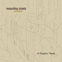 Recounting Streets