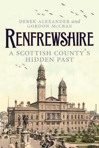 Renfrewshire