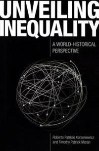 Unveiling Inequality