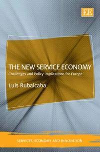 The New Service Economy