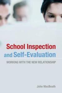 School Inspection & Self-Evaluation