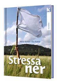 Stressa ner (inkl CD)