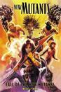 New Mutants Volume 3