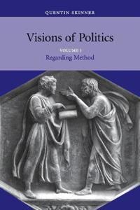 Visions of Politics