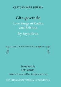 Gitagovinda