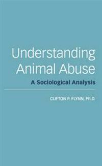 Understanding Animal Abuse