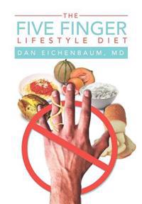 The Five Finger Lifestyle Diet