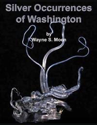 Silver Occurences of Washington