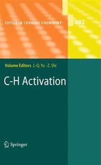 C-H Activation