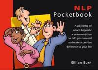 NLP Pocketbook