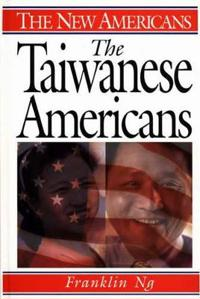 The Taiwanese Americans
