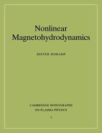 Nonlinear Magnetohydrodynamics