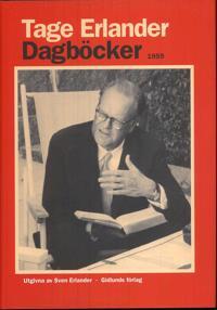 Dagböcker 1959