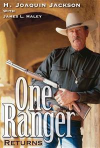 One Ranger Returns