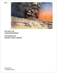 Die welt im taschenformat / The World in Pocket-Size Format