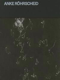 Anke Rohrscheid: Phenomena in Space
