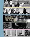 Main Route Elevpaket - Digitalt + Tryckt