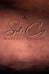 A Soul's Cry