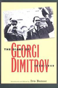 Diary of Georgi Dimitrov