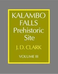 Kalambo Falls Prehistoric Site
