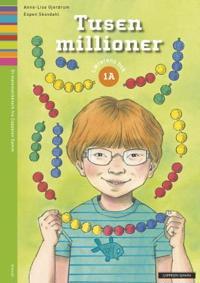 Tusen millioner 1A