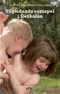 Vägledande samspel i förskolan