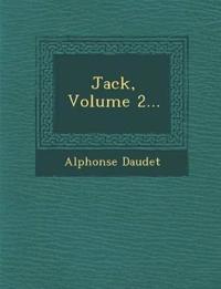 Jack, Volume 2...