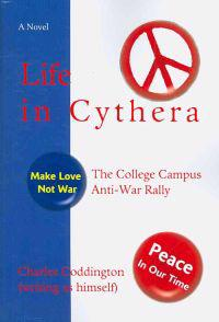 Life in Cythera