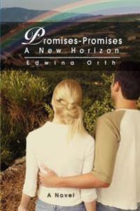 Promises-promises:a New Horizon