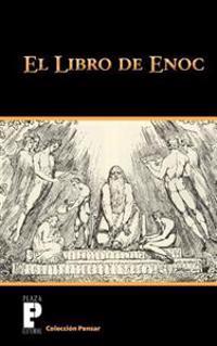 El Libro de Enoc