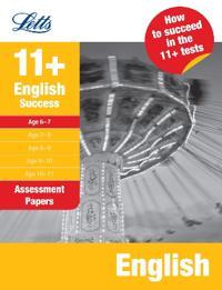 English Age 6-7
