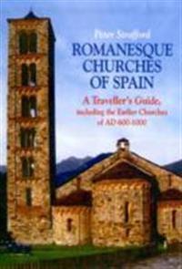 Romanesque Churches of Spain