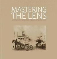 Mastering the Lens