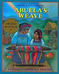 Abuela's Weave