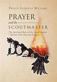 Prayer and the Scoutmaster