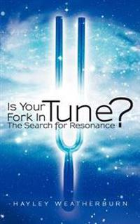 Is Your Fork in Tune?