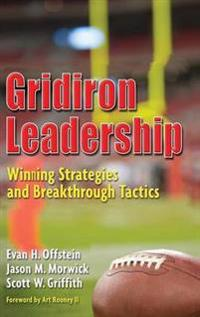 Gridiron Leadership