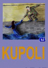 Kupoli