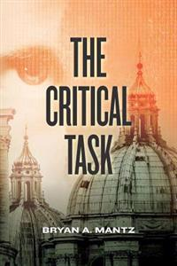 The Critical Task