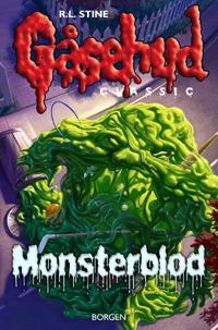 Monsterblod